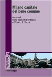 Milano capitale del bene comune