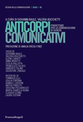 Anticorpi comunicativi. Progettare per la comunicazione di genere