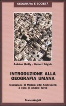 Introduzione alla geografia umana.pdf