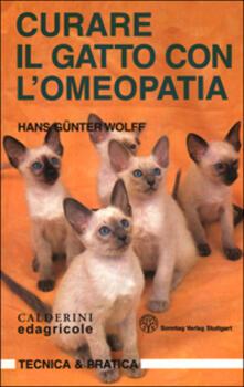 Curare il gatto con lomeopatia.pdf