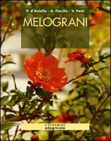 Atomicabionda-ilfilm.it Melograni Image
