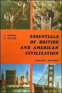 Essential of British and American civilization