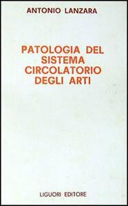 Patologia del sistema circolatorio degli arti