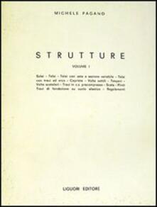 Strutture. Vol. 1.pdf