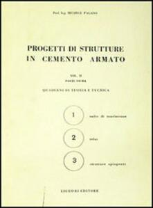 Strutture (2/1).pdf
