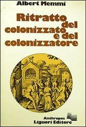 Ritratto del colonizzato e del colonizzatore