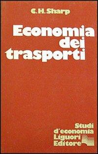 Economia dei trasporti
