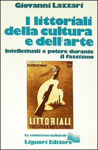 I littoriali della cultura e dell'arte