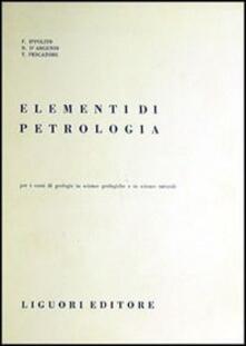 Elementi di petrologia.pdf