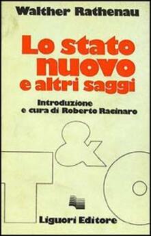 Lo stato nuovo e altri saggi.pdf