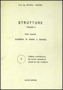 Strutture. Vol. 2/2.pdf