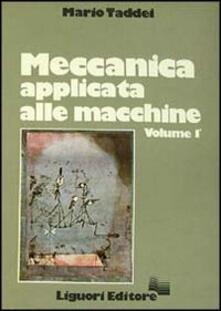 Meccanica applicata alle macchine. Vol. 1.pdf