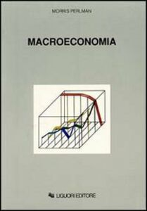 Libro Macroeconomia Morris Perlman
