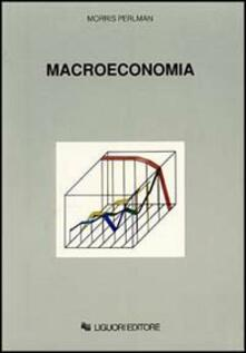 Winniearcher.com Macroeconomia Image