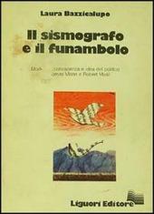 Il sismografo e il funambolo. Modelli di conoscenza e idea del politico in Thomas Mann e Robert Musil