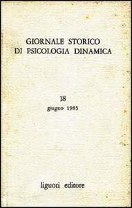 Libro Studi di letteratura francese Alberto Cento