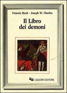 Il libro dei demoni.pdf