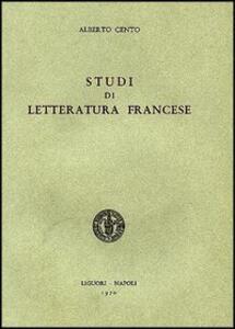 Giornale storico di psicologia dinamica. Vol. 9