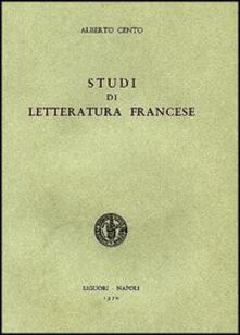 Premioquesti.it Giornale storico di psicologia dinamica. Vol. 9 Image