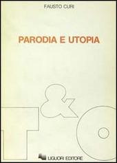 Parodia e utopia