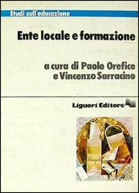 Ente locale e formazione