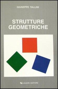 Strutture geometriche
