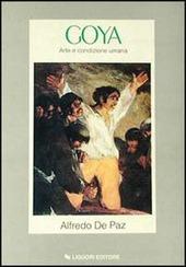 Goya. Arte e condizione umana