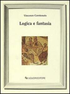 Logica e fantasia