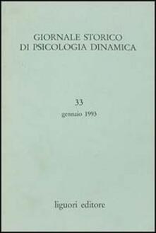 Giornale storico di psicologia dinamica. Vol. 33.pdf