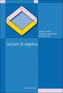 Listadelpopolo.it Lezioni di algebra Image