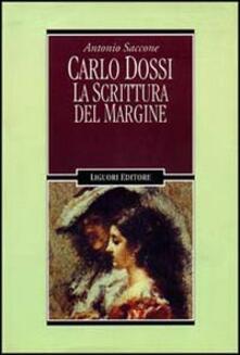 Squillogame.it Carlo Dossi. La scrittura del margine Image