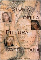 Storia della pittura napoletana