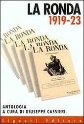 La ronda 1919-1923