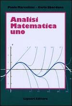 Analisi matematica. Vol. 1