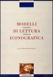 Modelli di lettura iconografica. Il panorama meridionale