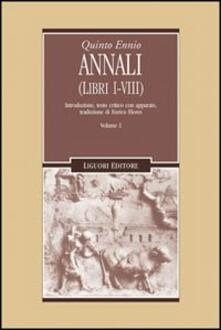 Annali. Vol. 1: Libri 1-8..pdf