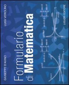 Formulario di matematica.pdf