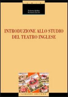 Introduzione allo studio del teatro inglese.pdf