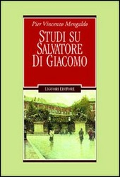 Studi su Salvatore Di Giacomo