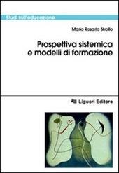 Prospettiva sistemica e modelli di formazione