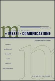 Diritto ed economia dei mezzi di comunicazione (2003). Vol. 2.pdf