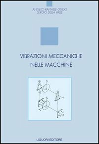 Image of Vibrazioni meccaniche delle macchine
