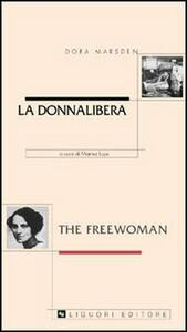 La donnalibera-The freewoman
