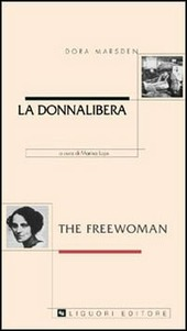 La donnalibera-The freewoman