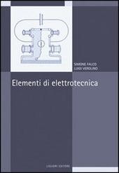 Elementi di elettrotecnica
