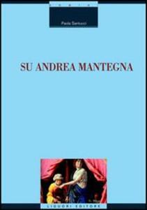 Su Andrea Mantegna