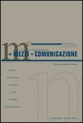 Diritto ed economia dei mezzi di comunicazione (2005). Vol. 2