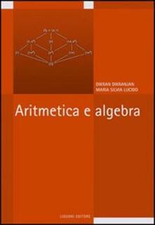 Camfeed.it Aritmetica e algebra Image