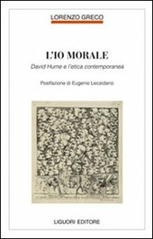 L' io morale. David Hume e l'etica contemporanea