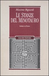 Le stanze del minotauro. Scritture su Picasso